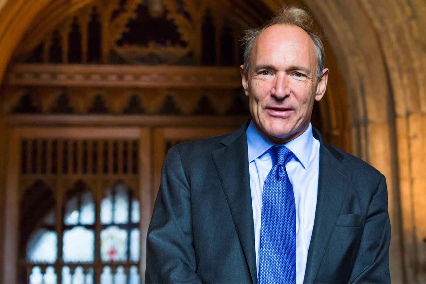 Tim-Berners-Lee.jpeg