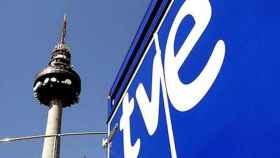 El PSOE critica el nombramiento de Eladio Jareño: El PP ha puesto a TVE en modo electoral