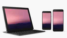 Android N Preview: Toda la información