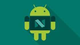 Tutorial: Cómo instalar Android N en tu Nexus