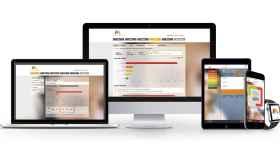 Mooverang, la aplicación para controlar tu dinero con mejor garantía