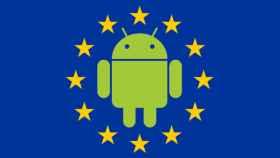 La UE se prepara para acusar a Android de monopolio