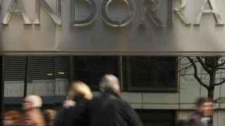 Más de 200 inversores demandan 366 millones a Andorra por la liquidación de BPA