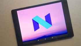 37 características curiosas y escondidas de Android N