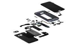 Fabricar el Samsung Galaxy S7 cuesta 255 dólares y no significa nada