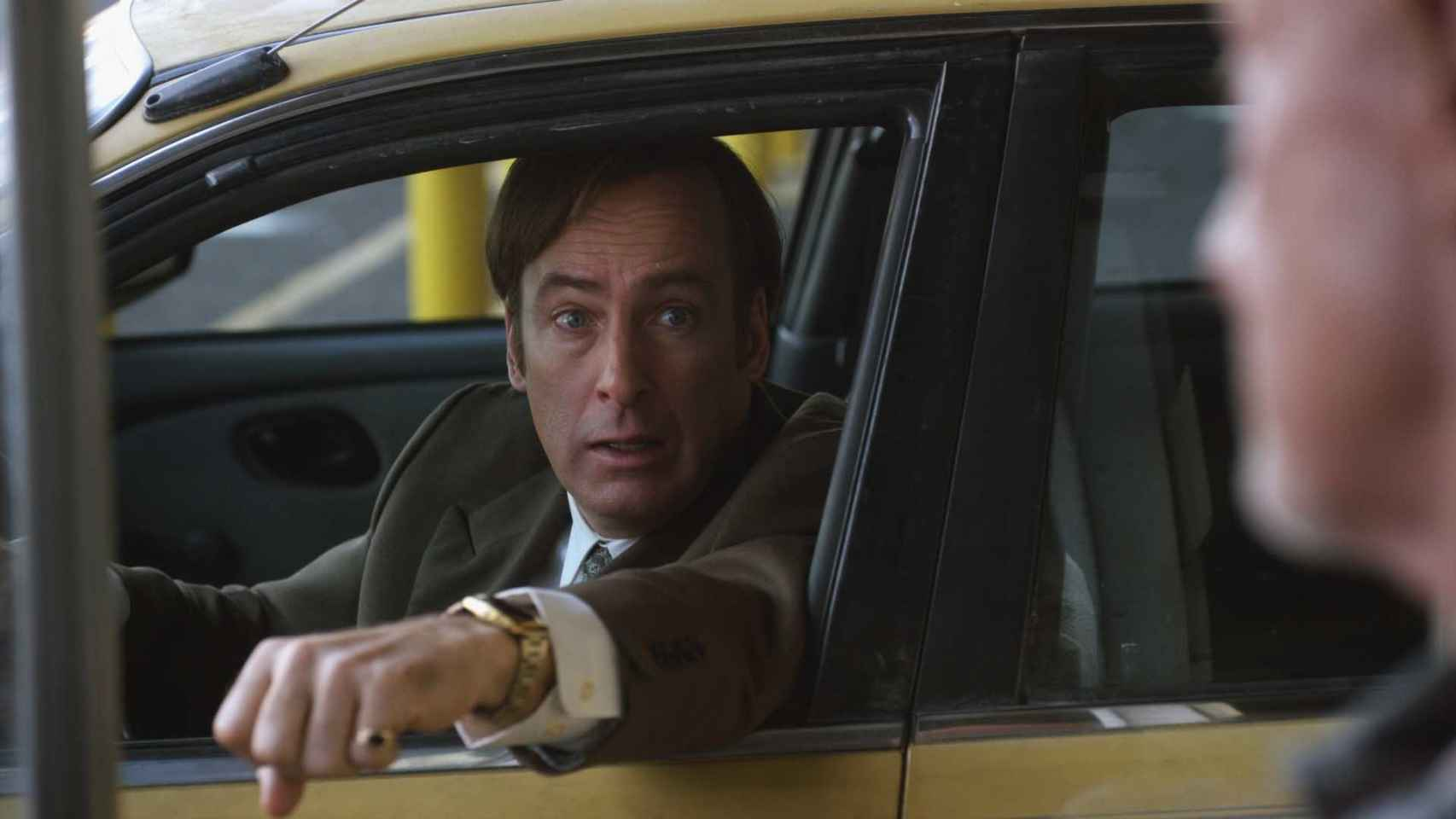 Better Call Saul: las conexiones secretas con Breaking Bad