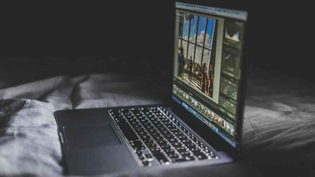 pantalla-noche