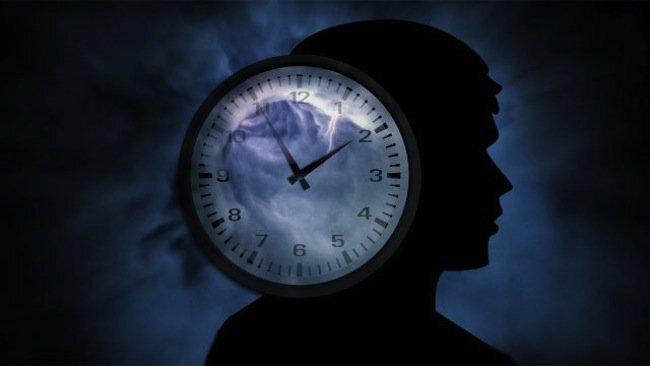 reloj_interno