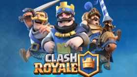 Clash Royale, el juego de moda, a fondo