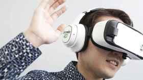 Los tres proyectos de Samsung Creative Labs nos han sorprendido