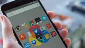 La importancia del cifrado de datos en Android, ¿puede ser un problema para Google?