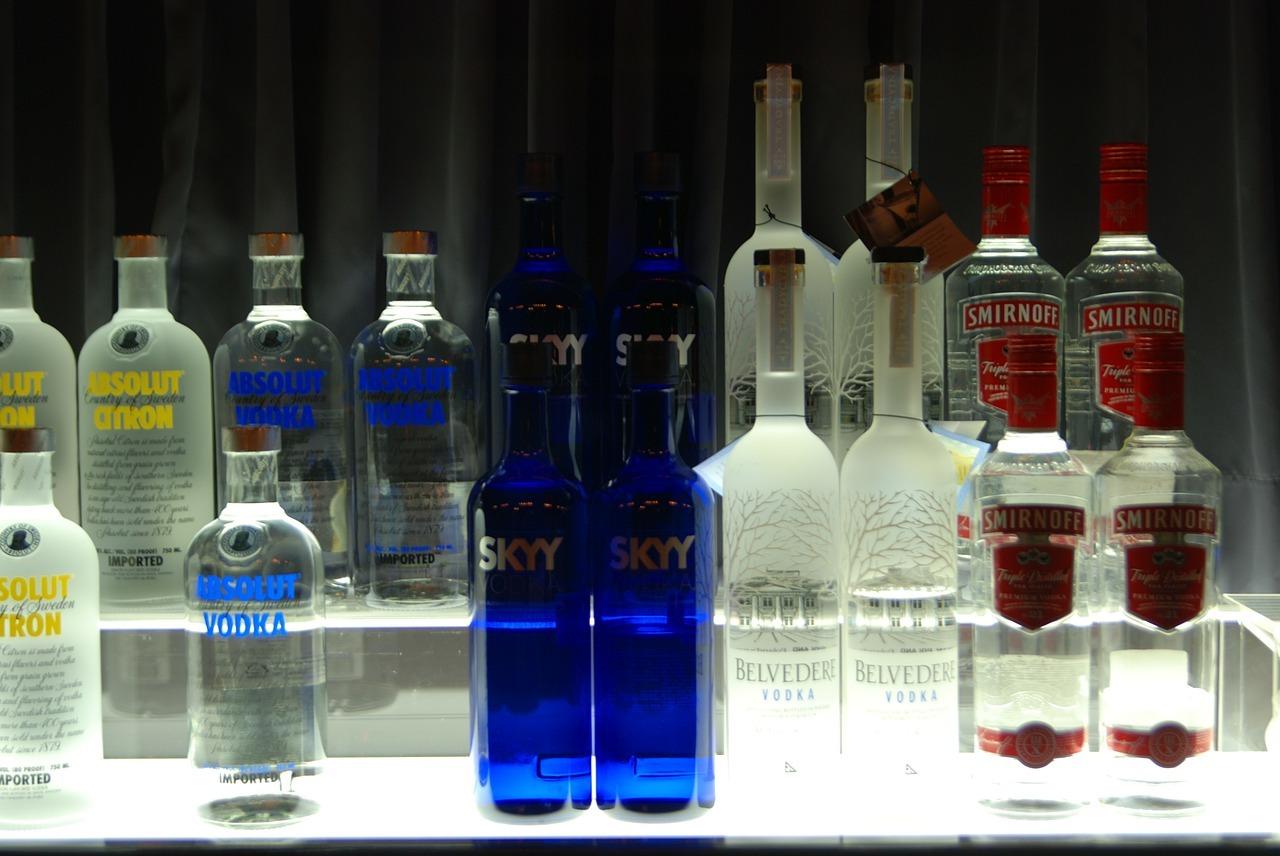 07-vodka