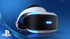 PlayStation VR, qué debes saber sobre las gafas de realidad virtual para jugones
