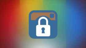 Instagram será como Facebook: un algoritmo decidirá el orden del timeline