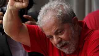 Por qué Lula da Silva será primer ministro de Brasil