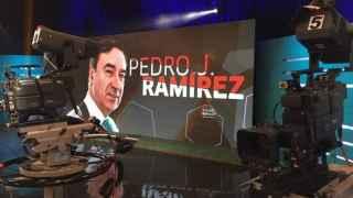 """Pedro J. Ramírez: """"Si no son capaces de pactar, que se vayan a su casa"""""""