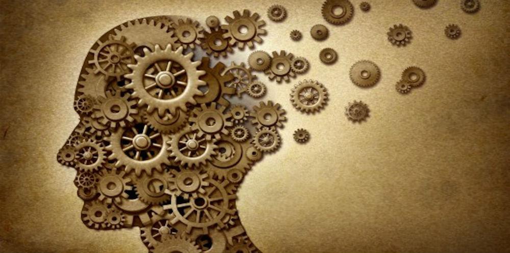 Memoria_Alzheimer