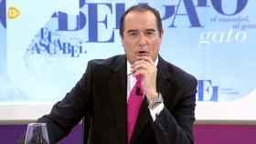 Mediaset comercializará la publicidad de 13TV