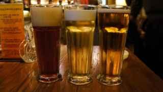 Las redes sociales y el alcohol, una mezcla poco recomendable.