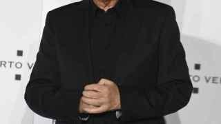 Roberto-Verino