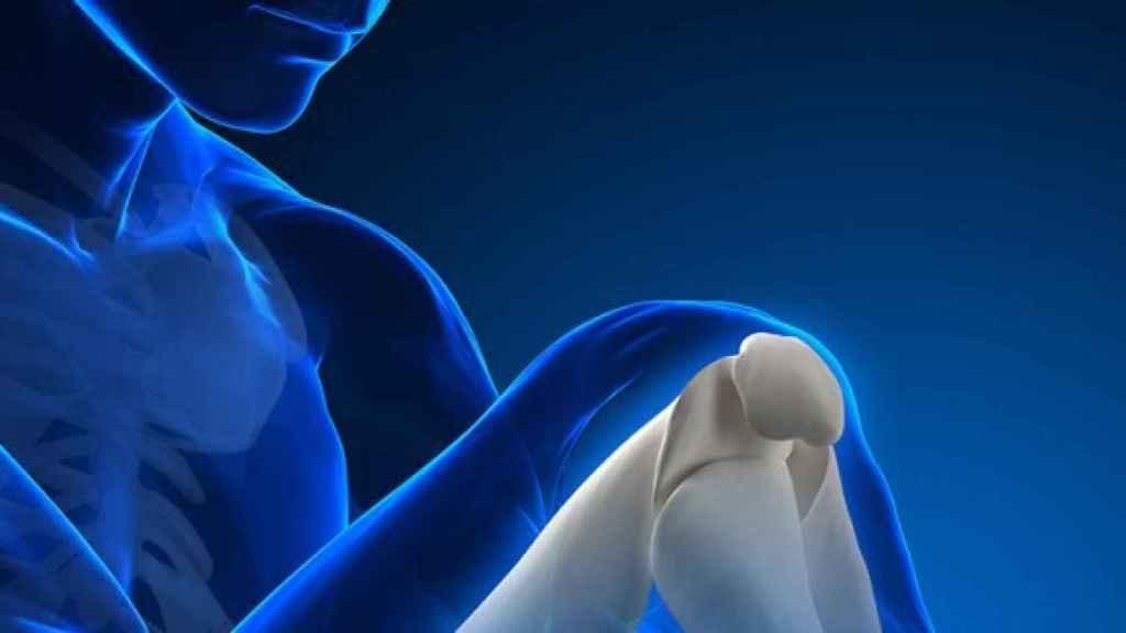 osteoporosis-680x320