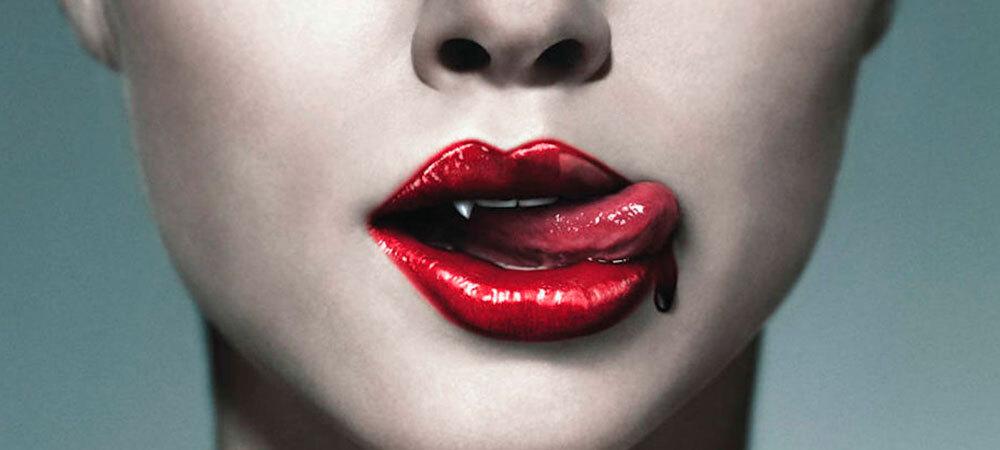 vampiro-sangre