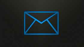 email-correo-temporal-electronico