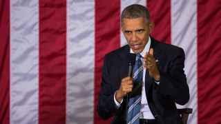 """Obama a los cubanos: """"Estados Unidos quiere ser su socio"""""""