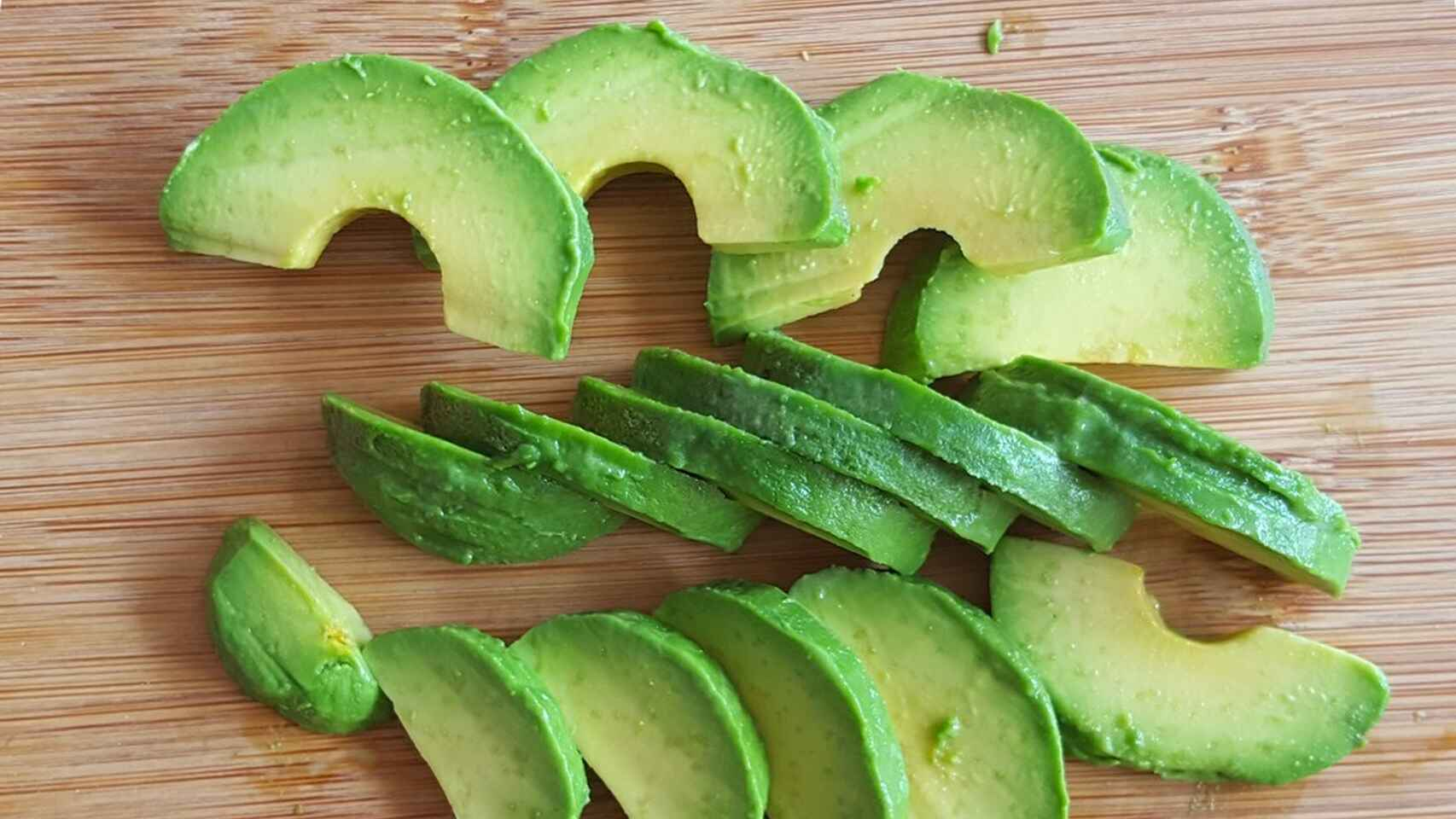 aguacate-00