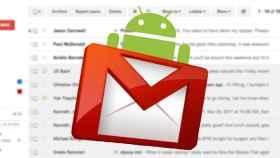 ¿Buscas anonimato? Aplicaciones de correo electrónico temporal