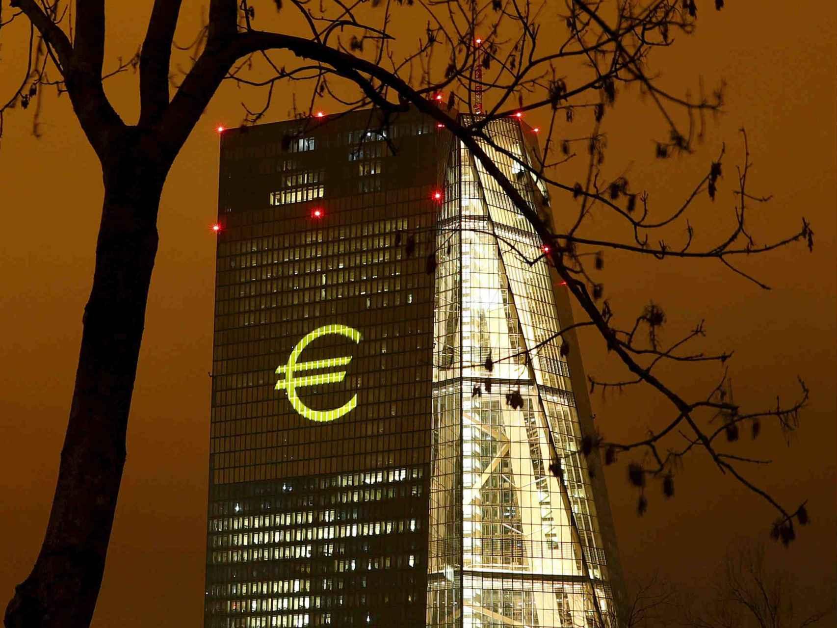 El instrumento financiero creado para salvar a los bancos puede ahogarlos
