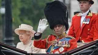 Isabel-II-cumpleanos-militar-Londres_EDIIMA20150613_0333_4
