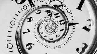 El cambio de hora no sirve para nada.