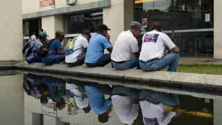La lucha contra el desempleo requiere medidas urgentes
