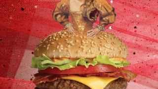 Dale un bocado a Meryl Streep