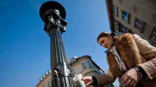 Eslovenia construirá una fuente de cerveza pública