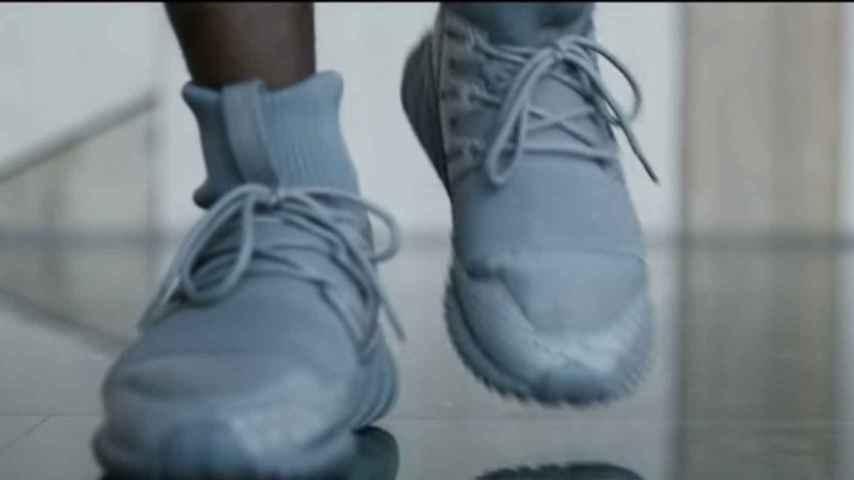 Adidas saca nuevas versiones de su colección de zapatillas Tubular