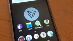 CopperheadOS, el fork abierto de Android de los creadores de Orbot y F-Droid