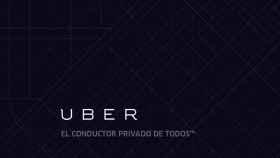 Uber está de nuevo disponible en Madrid