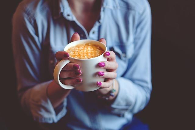 cafe-taza