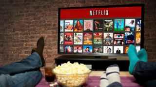 Netflix producirá con Bambú su primera serie.