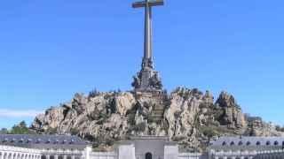 """¿""""Valle de la Paz""""? Carmena haría feliz a Franco"""