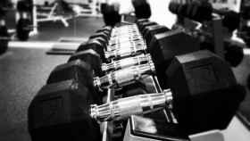 MuscleWiki: La aplicación para cuidar y tonificar tus músculos