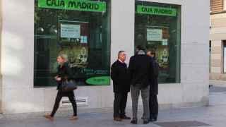 La banca ha destruido 70.000 empleos antes de los despidos que prepara el Santander