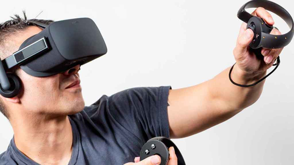 oculus-rift-juegos