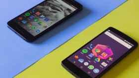 Nexus 5 ¿Por qué sigues siendo tan bueno?