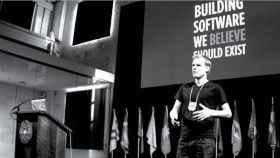 Herramientas, aplicaciones y curiosidades para desarrolladores