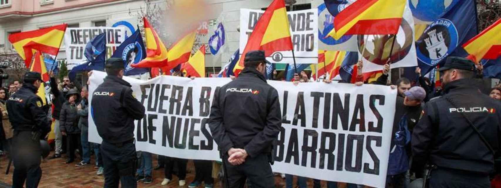 facebook login español españa tetuán de las victorias