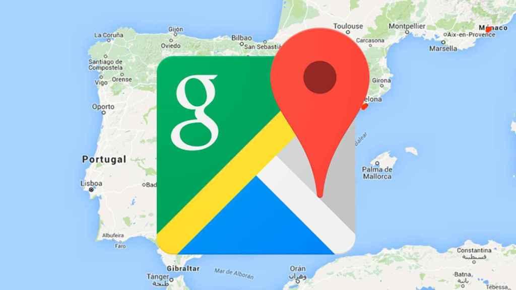 maps-google-timeline-ubicaciones