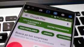 Los usuarios de Android somos infieles a las aplicaciones